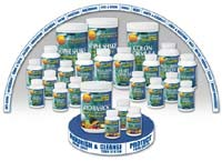 health, fitness, body, muscle building, antioxidants,, nutritional supplements