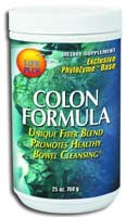 psyllium fiber colon cleansing, - cardiovascular health, acidophilus flaxseed information.